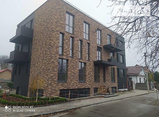 Продажа однокомнатной квартиры в Ровно, на ул. Белякова, кв. 8, район 12-школа фото 1
