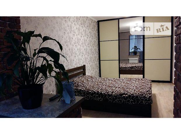 Продажа квартиры, 2 ком., Ровно, р‑н.12-школа