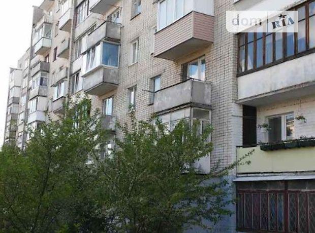 Продажа квартиры, 1 ком., Ровно, р‑н.12-школа
