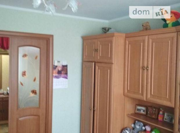 Продажа квартиры, 3 ком., Ровно, р‑н.12-школа, С Крушельницько