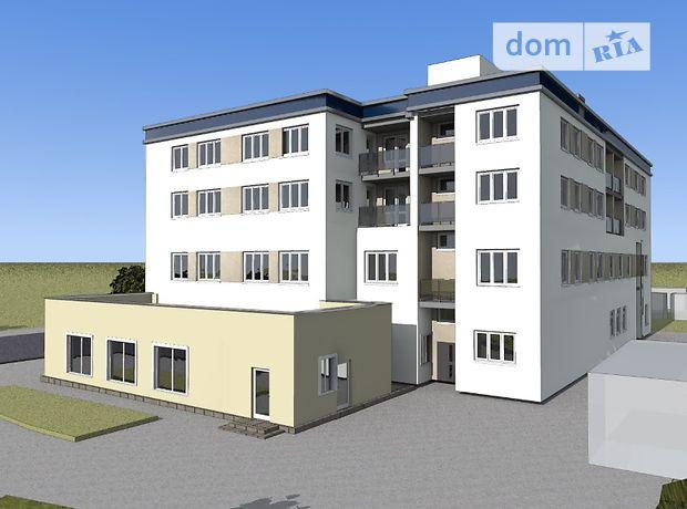 Продаж квартири, 1 кім., Рівне, р‑н.12-школа, ГрушевськогоАкадеміка