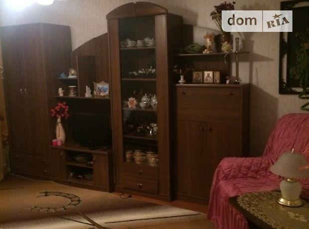 Продажа квартиры, 3 ком., Ровно, р‑н.Агропереробка, Полевая улица