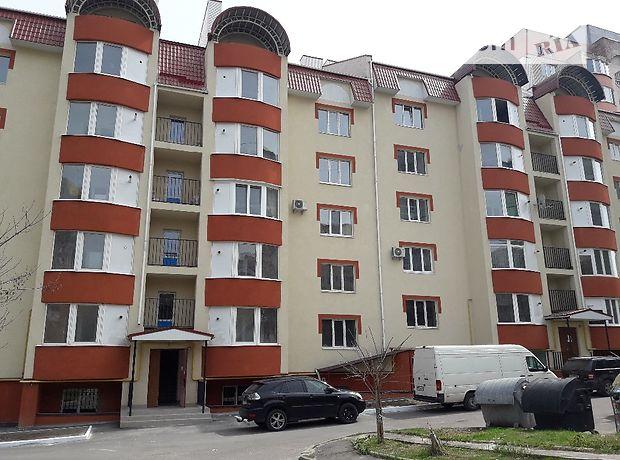 Продаж квартири, 2 кім., Рівне, р‑н.Автовокзал, Букавинська