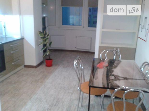 Продаж квартири, 1 кім., Рівне, р‑н.Автовокзал, Буковинська вулиця