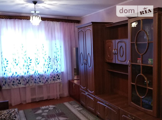 Продажа квартиры, 1 ком., Ровно, р‑н.Автовокзал, Д.Галицького