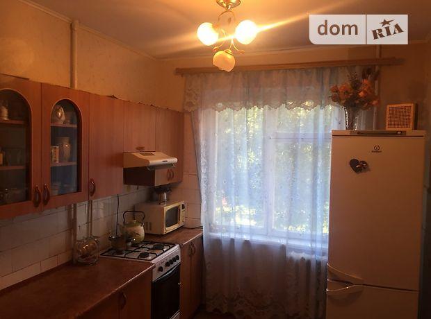 Продажа квартиры, 3 ком., Ровно, р‑н.Автовокзал, Галицкого Данилы улица