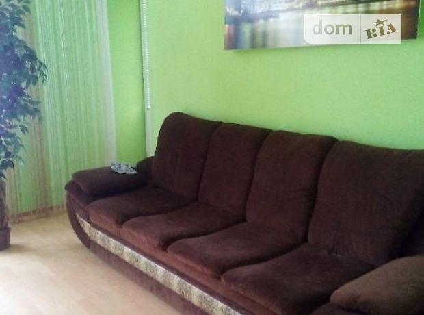 Продажа квартиры, 2 ком., Ровно, р‑н.Автовокзал, Костромская улица