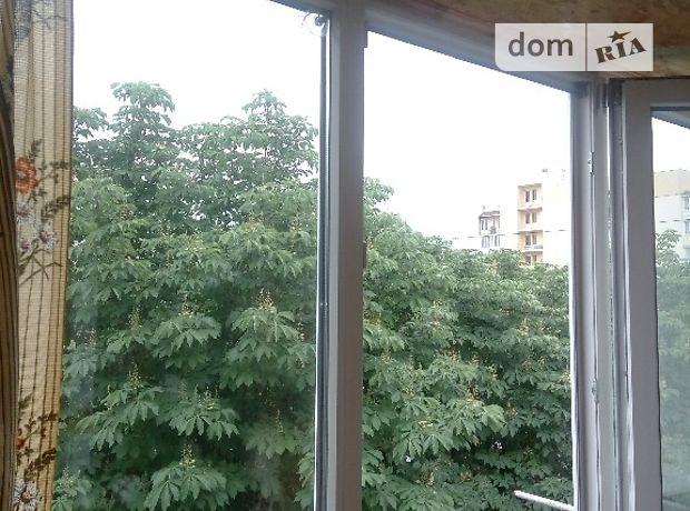 Продажа квартиры, 2 ком., Ровно, р‑н.Автовокзал, Видинская улица