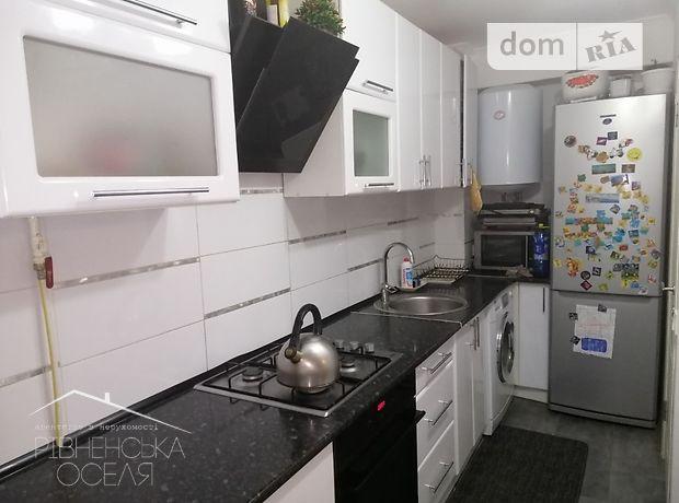 Продажа двухкомнатной квартиры в Ровно, район Автовокзал фото 1