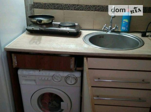 Продажа квартиры, 1 ком., Ровно, р‑н.Автовокзал