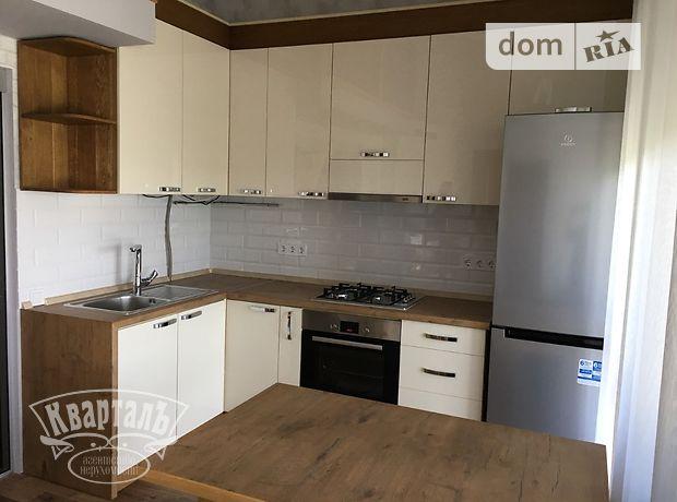 Продажа квартиры, 2 ком., Ровно, р‑н.Автовокзал