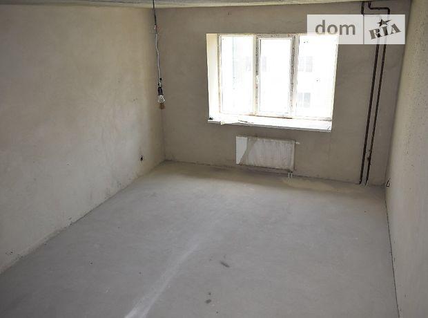 Продаж квартири, 2 кім., Рівне, р‑н.Автовокзал, Буковинська, буд. 14а