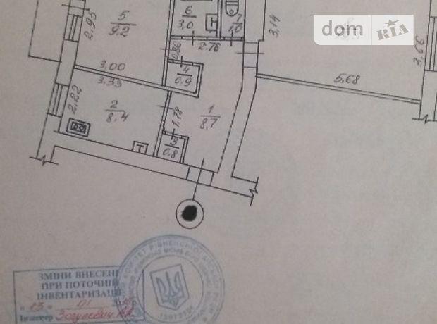 Продаж квартири, 2 кім., Рівне, р‑н.Автовокзал
