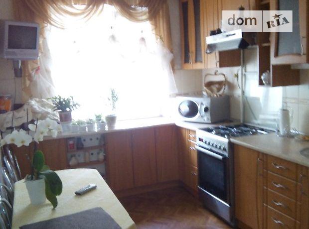 Продаж квартири, 3 кім., Рівне, р‑н.Автовокзал, Данила Галицького, буд. 3