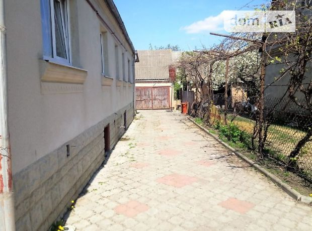 Продажа квартиры, 4 ком., Ровно, р‑н.Басов Угол