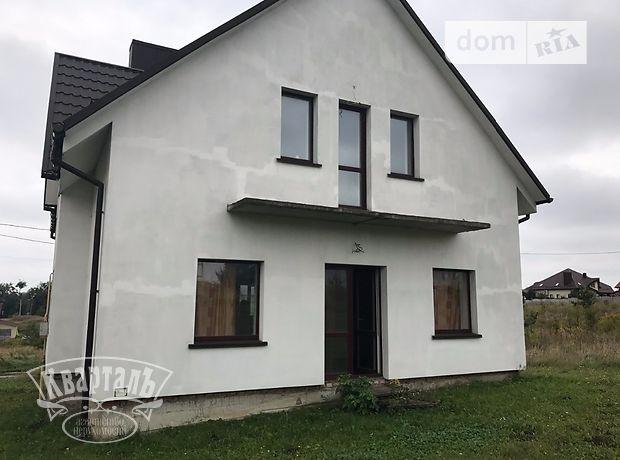 Продажа квартиры, 4 ком., Ровно, c.Белая Криница