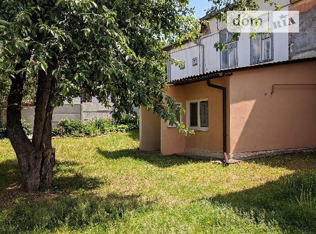 Продажа квартиры, 2 ком., Ровно, р‑н.Боярка, Дубенская улица