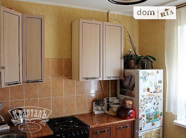 Продажа квартиры, 1 ком., Ровно, р‑н.Боярка, Макарова улица