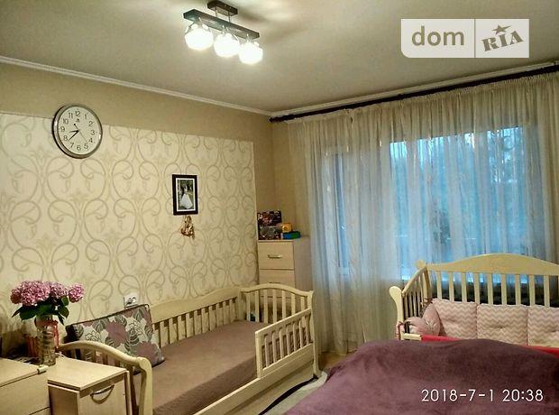 Продаж квартири, 1 кім., Рівне, р‑н.Боярка, Макарова вулиця