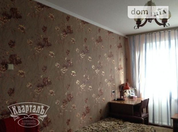 Продажа квартиры, 2 ком., Ровно, р‑н.Боярка, Макарова улица