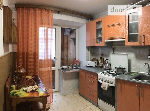 Продаж трикімнатної квартири в Рівному на вул. Гагаріна район Чайка фото 1