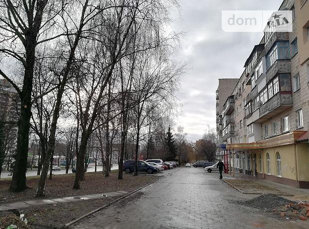 Продаж квартири, 2 кім., Рівне, р‑н.Чайка, Гагаріна вулиця