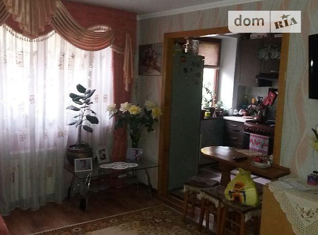 Продажа двухкомнатной квартиры в Ровно, на ул. Гагарина 67, район Чайка фото 1