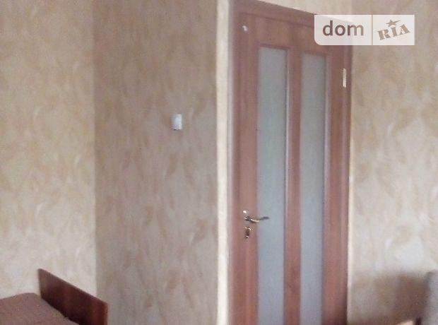 Продажа квартиры, 1 ком., Ровно, р‑н.Чайка, Князя Романа улица