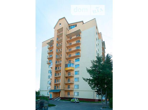 Продаж квартири, 3 кім., Рівне, р‑н.Чайка, Струтинской улица