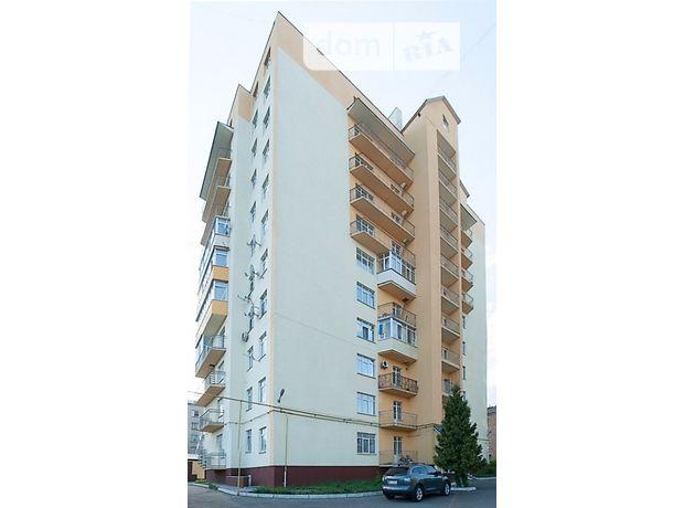 Продажа квартиры, 3 ком., Ровно, р‑н.Чайка, Струтинской улица