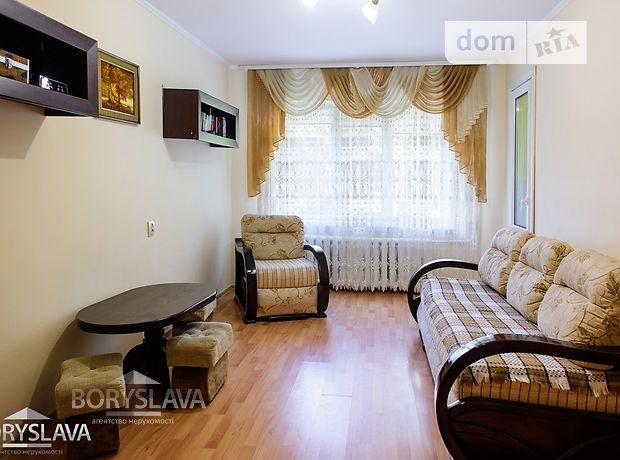 Продажа квартиры, 4 ком., Ровно, р‑н.Чайка, Струтинской улица, дом 10\12