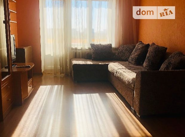 Продажа двухкомнатной квартиры в Ровно, на ул. Струтинской район Чайка фото 1