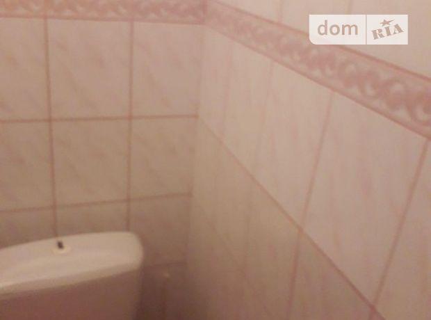 Продажа трехкомнатной квартиры в Ровно, на ул. Струтинской район Чайка фото 1
