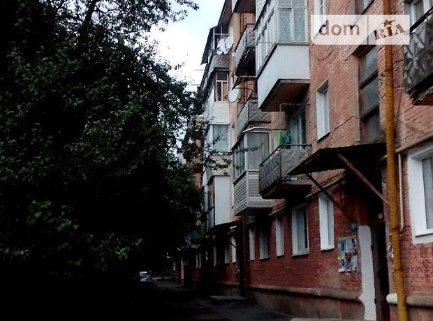 Продажа квартиры, 1 ком., Ровно, р‑н.Чайка