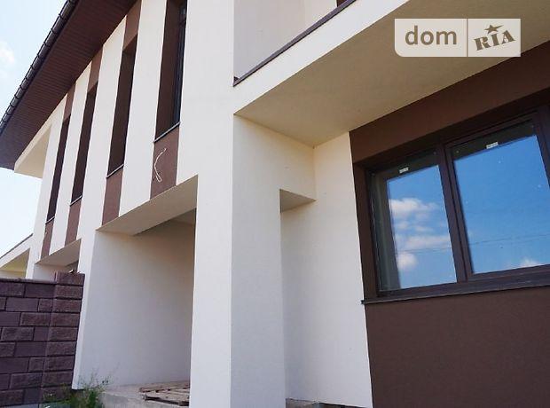 Продаж квартири, 3 кім., Рівне, р‑н.Чайка