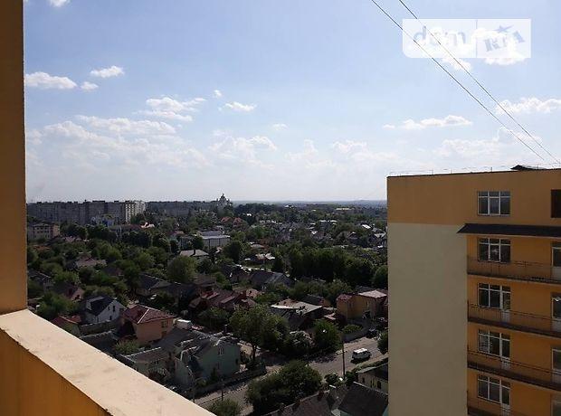 Продаж квартири, 1 кім., Рівне, р‑н.Чайка