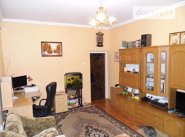 Продаж квартири, 2 кім., Рівне, c.Клевань