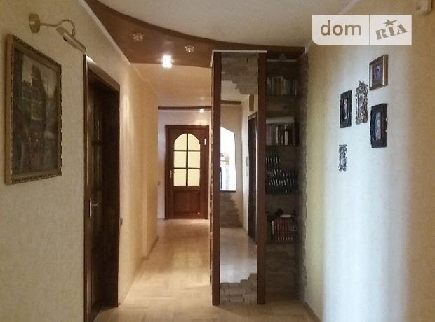 Продажа квартиры, 3 ком., Ровно, c.Квасилов, Молодежная улица, дом 32