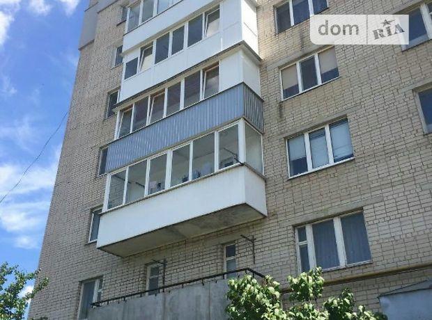 Продажа квартиры, 3 ком., Ровно, c.Квасилов