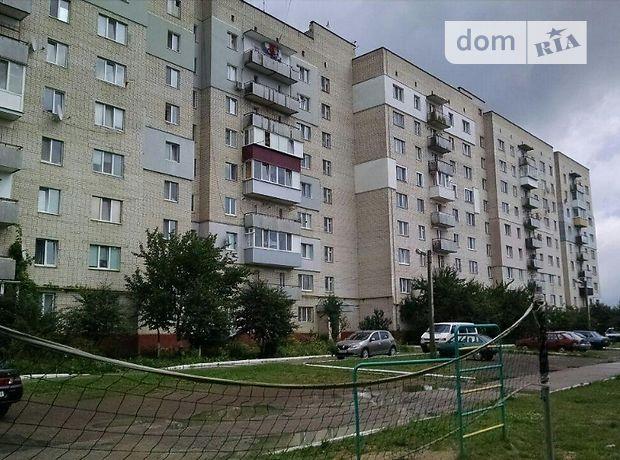 Продаж квартири, 3 кім., Рівне, c.Квасилів