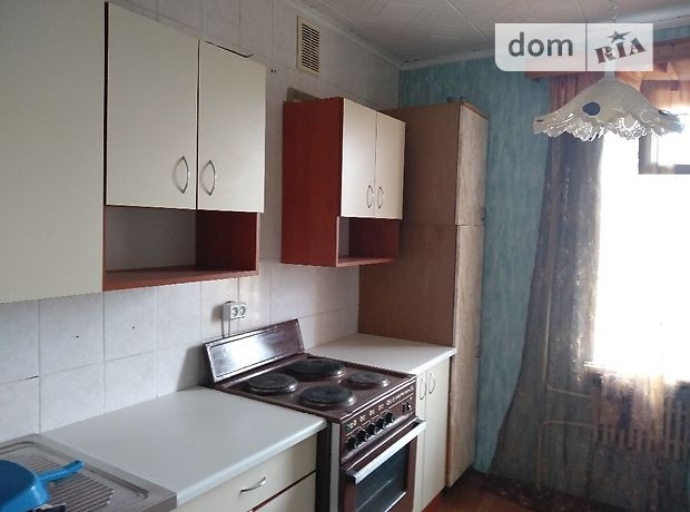 Продажа двухкомнатной квартиры в Ровно, на ул. Ленокомбинатовская район Ленокомбинат фото 1