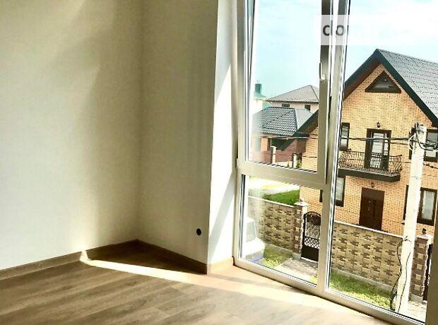 Продажа двухкомнатной квартиры в Ровно, на ул Костромская фото 1