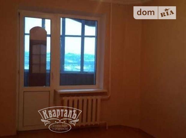 Продажа квартиры, 1 ком., Ровно, Мельника