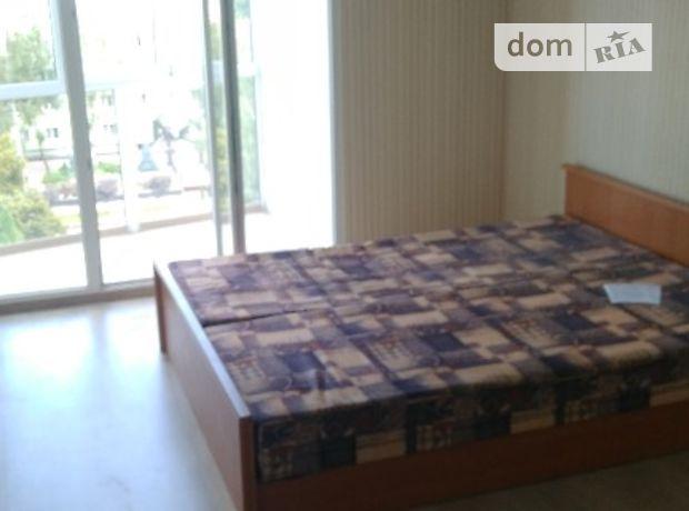 Продажа квартиры, 1 ком., Ровно, р‑н.Мототрек, Галицкого Данилы улица, дом 16