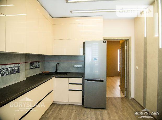 Продажа двухкомнатной квартиры в Ровно, на ул. Видинская район Мототрек фото 1