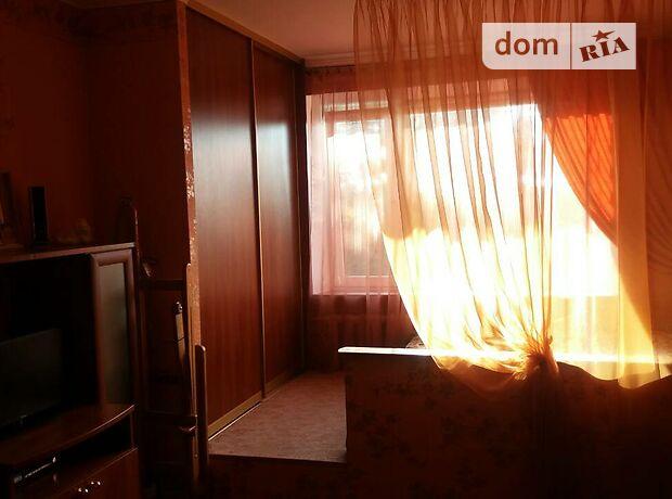 Продажа однокомнатной квартиры в Ровно, район Мототрек фото 1