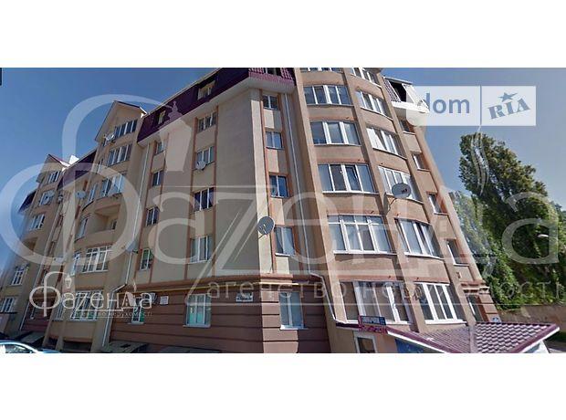 Продаж квартири, 3 кім., Рівне, р‑н.Мототрек