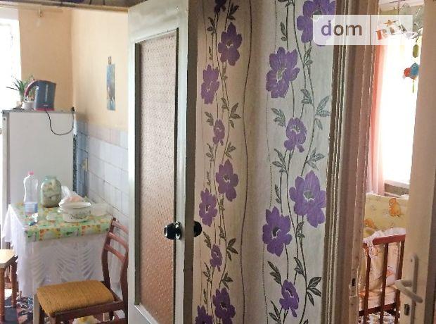 Продажа квартиры, 3 ком., Ровно, р‑н.Мототрек, Студенська