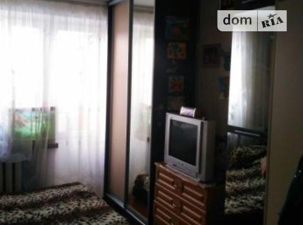 Продажа квартиры, 2 ком., Ровно, р‑н.Пивзавод, Дубенская улица