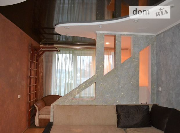 Продажа двухкомнатной квартиры в Ровно на ул. Калнышевского район Пивзавод, фото 1